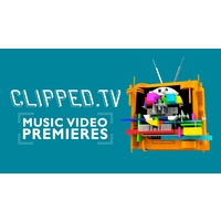 Fri 28 Feb @ 6pm | CLIPPED.TV