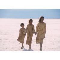 Wed 6 Dec @ 7pm | Rabbit-Proof Fence