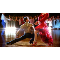 Fri 12 Jan @ 3pm | Strictly Ballroom