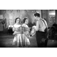 Wed 4 Apr @ 8pm | Tod Browning's FREAKS