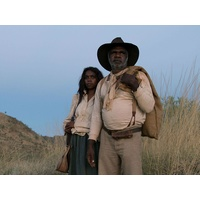 Wed 4 July @ 7PM | SWEET COUNTRY