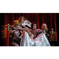 Friday 7 September @ 7pm | THE ROCKY HORROR PICTURE SHOW