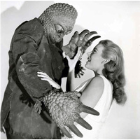 Saturday 8 September @ 4pm | THE MOLE PEOPLE
