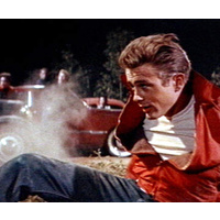 Friday 21 Sept @ 7pm | REBEL WITHOUT A CAUSE