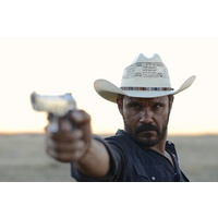 Saturday 10 Nov @ 1.30pm | MYSTERY ROAD