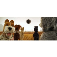 Thursday 10 January @ 2pm | ISLE OF DOGS