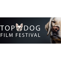 Saturday 12 Jan @ 2pm | BEST OF TOP DOG FILM FESTIVAL