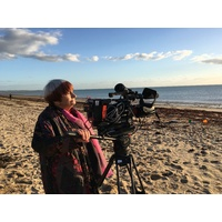 Friday 9 August @ 6pm | VARDA BY AGNES