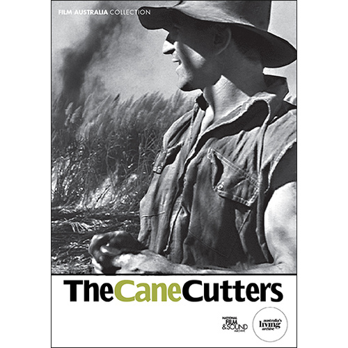 Cane Cutters, The