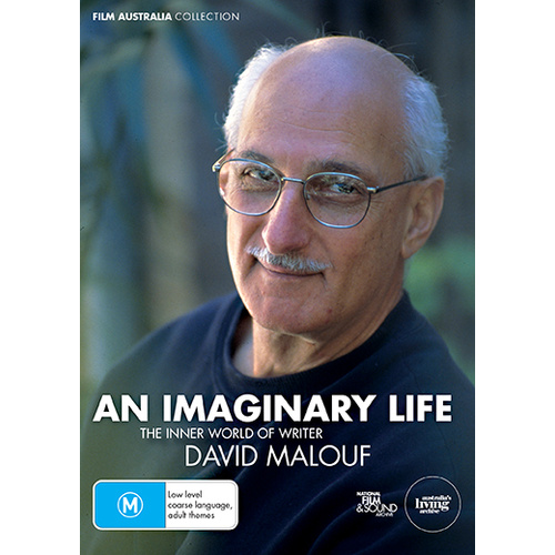 Imaginary Life, An