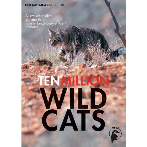Ten Million Wildcats