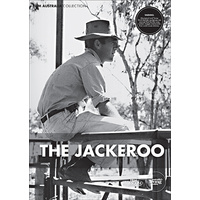 Jackeroo, The