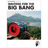 Waiting For the Big Bang